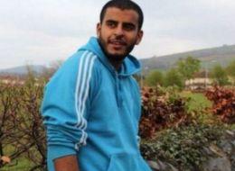 القاهرة تطلق سراح إبراهيم حلاوة الإيرلندي من أصل مصري بعد 4 سنوات من سَجنِه
