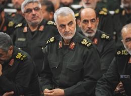 القصة الكاملة لسيطرة القوات العراقية على كركوك دون مقاومة البيشمركة.. محافظ المدينة المُقال يكشف دور إيران السري