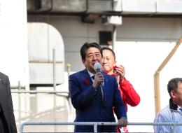 اليابان تستعد لقرار سياسي لم يُتخذ منذ 200 عام