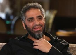 فضل شاكر: القضاء قال كلمته لستُ قاتِلاً ولا إرهابياً.. وأُحاكم الآن بسبب النظام السوري