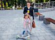 8 wissenschaftlich belegte Gründe, warum Unternehmen Mütter einstellen sollten