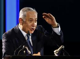 وزير إسرائيلي يكشف قائمة بالدول العربية التي تربطها علاقات بتل أبيب.. بينها دول خليجية