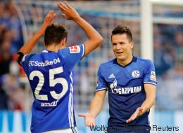 Schalke - Mainz im Live-Stream: Bundesliga online sehen, so geht's