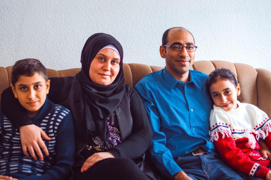 abdullah_family_magdeburg