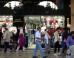 """""""Plus de 80% des composantes automobiles, habits et produits cosmétiques en vente en Tunisie sont contrefaits, """" selon l"""
