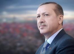 تركيا تشق قناة مائية تنافس قناة السويس.. وموقع أميركي: أردوغان يتقدم بحلمه إلى الأمام