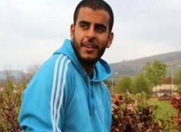 الإفراج عن الأيرلندي إبراهيم حلاوة بعد 4 سنوات قضاها في المعتقلات المصرية قيد المحاكمة