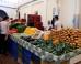 Tomates, pommes de terres... Pourquoi les prix de ces légumes explosent? Le ministre du Commerce explique