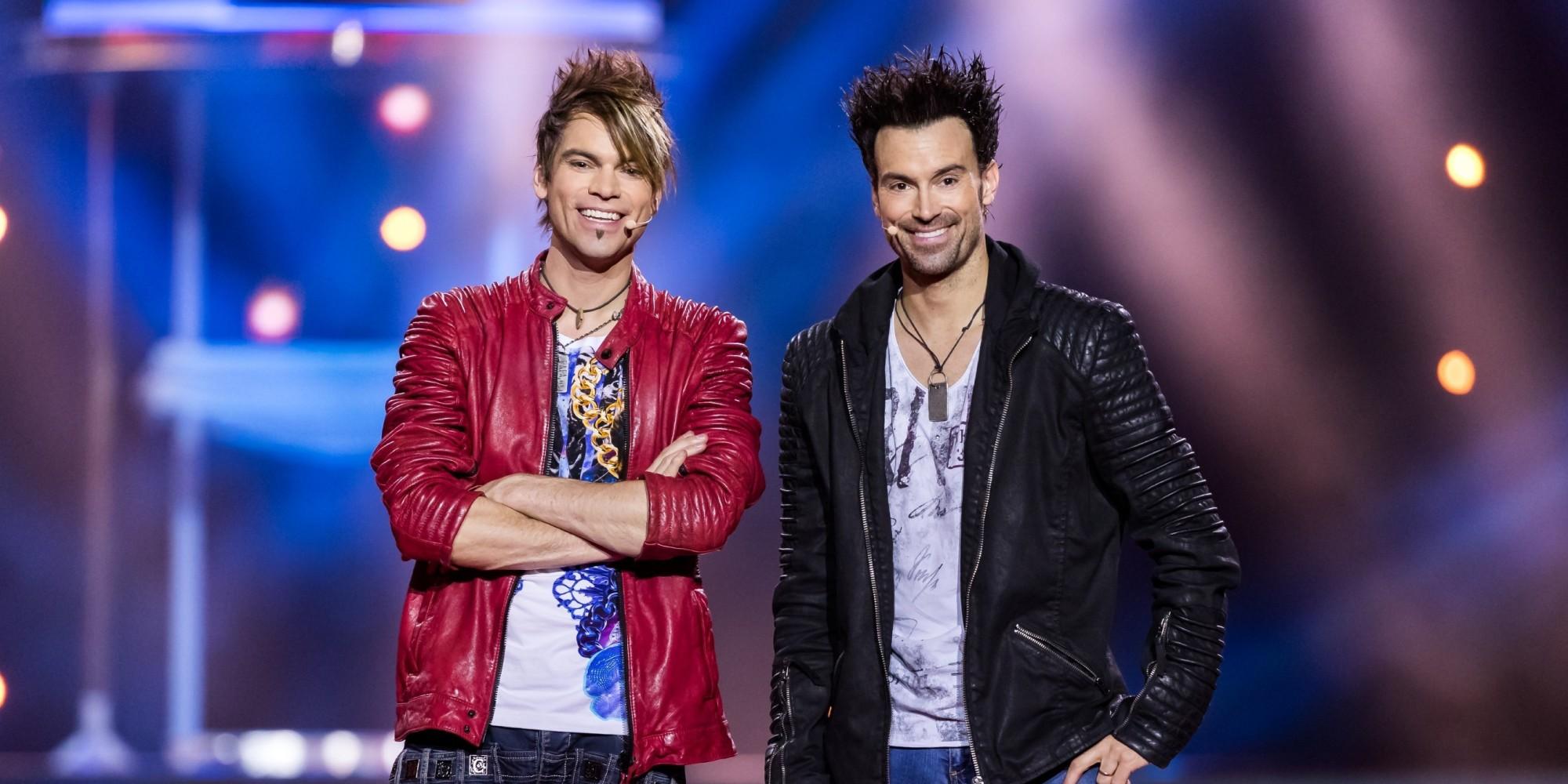 Ehrlich-Brothers-im-Live-Stream-Show-Faszination-online-sehen-so-geht-s