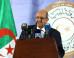"""Fermeture des postes frontaliers avec certains pays voisins: la sécurité nationale """"passe avant tout"""", selon Messahel"""