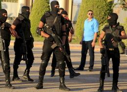 معركة الواحات في الجيزة.. ارتفاع عدد القتلى ومصادر أمنية مصرية توضح ماذا حدث