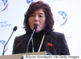 미국이 '핵보유 인정하라' 북한 요구를 일축했다
