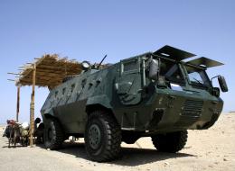 التفاصيل الكاملة لمقتل العشرات من الشرطة المصرية.. المسلحون نصبوا كميناً واستولوا على أسلحة الأمن