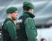 Munich: un homme en fuite après avoir blessé plusieurs personnes au couteau