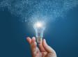 Hell und heilig: Leuchtmittel der digitalen Globalisierung