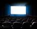 Série de projections de films algériens restaurés et numérisés à Oran