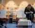 Τσεχία εκλογές: Ο «Τσέχος Τραμπ» πιθανός πρωθυπουργός της χώρας
