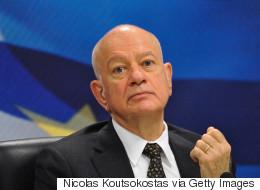 Παπαδημητρίου: Το επενδυτικό ενδιαφέρον των ΗΠΑ αποδείχτηκε ότι αυξάνεται σταθερά