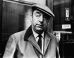 Pablo Neruda n