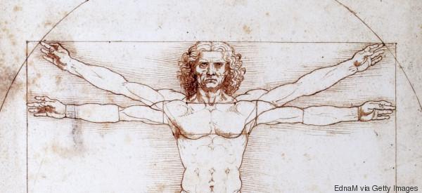 Leonardo-Effekte 21.0: Warum wir keine Angst vor Technik haben sollten