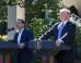 Οι διάλογοι του Αμερικανού υπουργού Οικονομικών με τη Λαγκάρντ και το τηλεφώνημα στον Τσίπρα