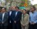 Πουτζντεμόν: Η κινήσεις της ισπανικής κυβέρνησης για την Καταλονία είναι  ...