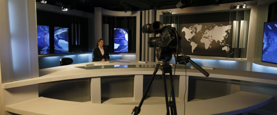 ALGERIA MEDIA
