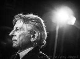 Νέα καταγγελία κατά Polanski: Μια καλλιτέχνης ισχυρίζεται πως ο σκηνοθέτης την κακοποίησε όταν ήταν 10 χρονών