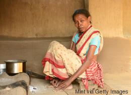 Το κυνήγι μαγισσών δεν σταμάτησε ποτέ στην Ινδία: 150 γυναίκες δολοφονούνται κάθε χρόνο για «σκοτεινές πρακτικές»
