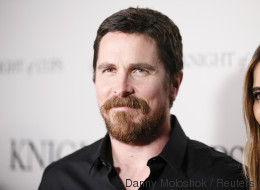 Οι πρώτες φωτογραφίες του Christian Bale ως Dick Cheney είναι εδώ (και αποκλείεται να τον αναγνωρίσετε)