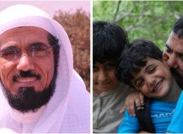 السلطات السعودية تمنع عائلة الداعية المعتقل سلمان العودة من مغادرة البلاد