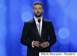 Ο Justin Timberlake επιστρέφει στο Super Bowl και ο κόσμος δεν είναι πολύ χαρούμενος