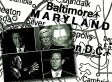 Maryland Primary Results 2012: Live Updates