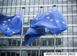 Στήριξη 2,9 εκατ. ευρώ της Κομισιόν σε απολυμένους στην Ελλάδα