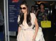 Kim Kardashian: Look Of The Day