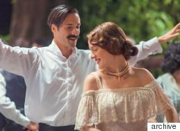 Επτά ταινίες του Παντελή Βούλγαρη που μας έχουν στιγματίσει