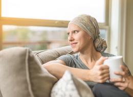 أعراض قد تبدو طبيعية.. ما هي علامات الإصابة بسرطان عنق الرحم التي يجب أن تعلمها كل امرأة؟