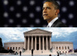 Obama's Supreme Court Comments Prompt GOP Worries About Judicial Independence