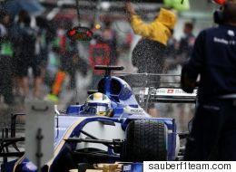 F1 χωρίς δοκιμαστικά την Παρασκευή;