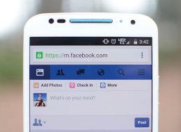 كارثة للصحف والمواقع الإلكترونية.. فيسبوك تختبر إزالة الأخبار من News feed