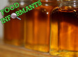 Maple Syrup Producers Pam & Rich Green: A Week In The Life (Food Informants)