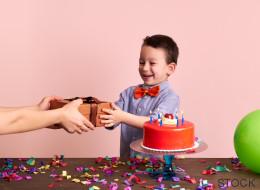 Wilde Tiere, Topmodel-Partys, Nebelmaschinen - was ich als Organisatorin von Kindergeburtstagen erlebe
