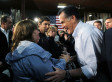 Mitt Romney Takes Wisconsin Primary