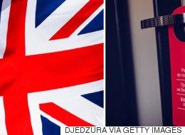영국 여행에서 이 호텔 체인만은 피해야 한다
