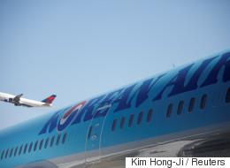 내일부터 미국행 비행기 탑승객 보안 강화된다