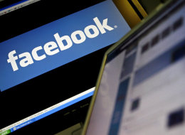 فيسبوك تُطمئِن المواقع الإخبارية.. بيان جديد للشركة حول تقسيم تغذية الأخبار في جميع أنحاء العالم