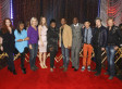 'Dancing With The Stars' Elimination: Sherri Shepherd Eliminated