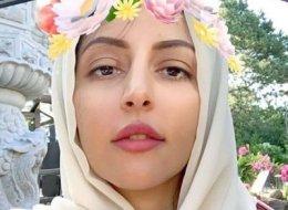 سيدة سعودية تعلن عن جائزة