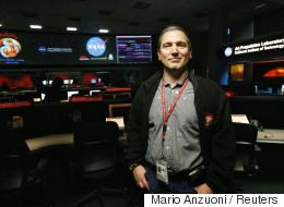 «Όσο περισσότερα θα κατανοούμε, τόσα περισσότερα θα πρέπει να ερμηνεύσουμε»: Μπ. Γκόλντστεϊν, διευθυντής του προγράμματος Europa Clipper