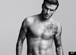 Becks' Kecks Ads Escape Ban